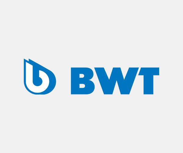 BWT_F