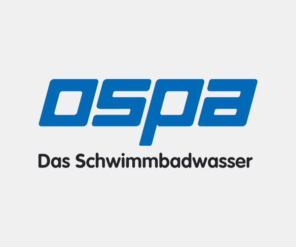 OSPA_F