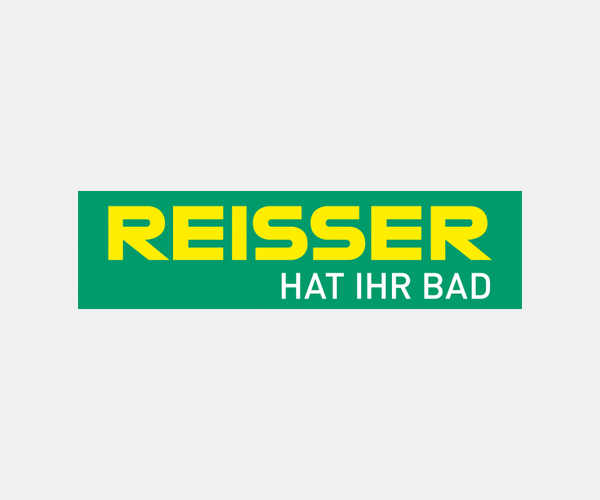 REISSER_F